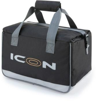 Leeda Icon Cool Bag